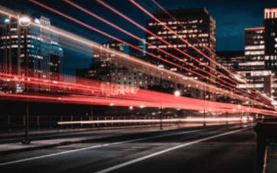 5 Easy Ways To Improve Your Site's Speed